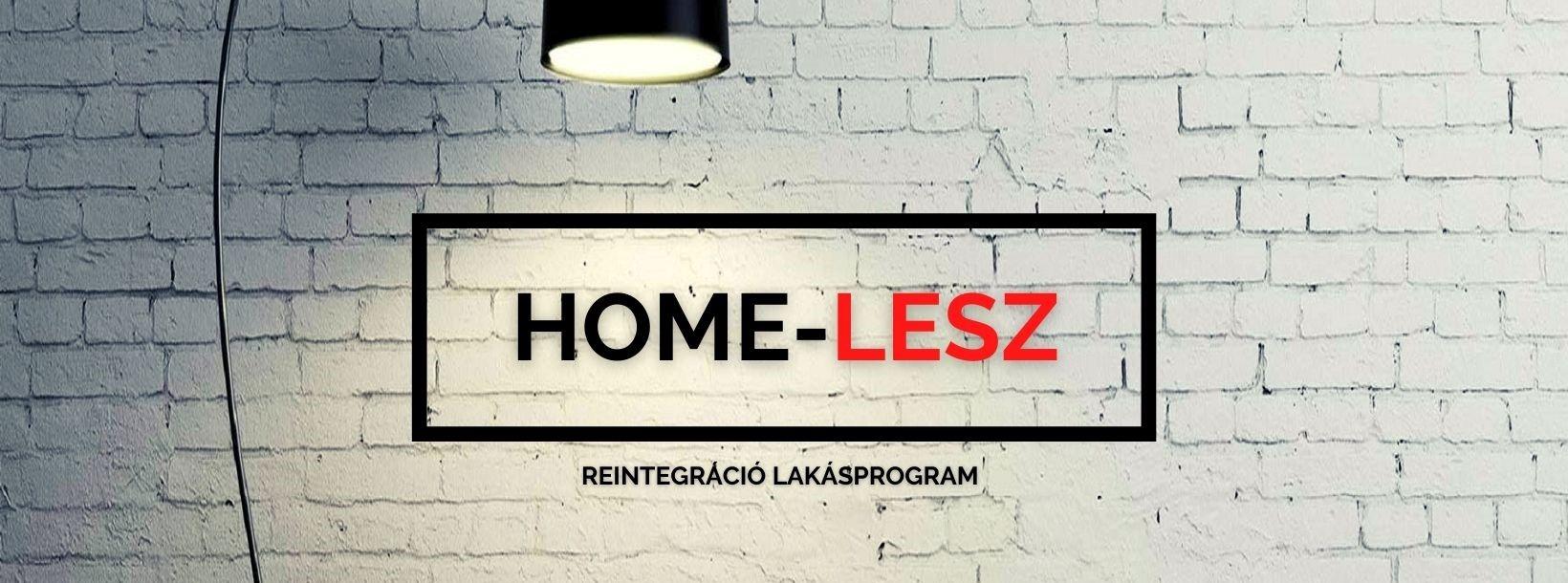 home_lesz1